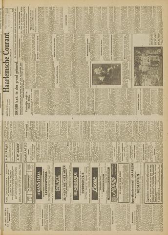 Haarlemsche Courant 1942-12-10