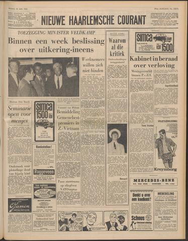 Nieuwe Haarlemsche Courant 1965-06-18