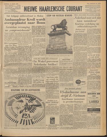 Nieuwe Haarlemsche Courant 1962-03-10