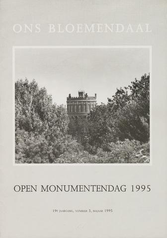 Ons Bloemendaal 1995-10-01