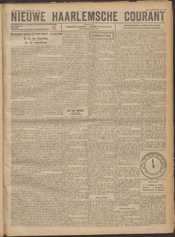 Nieuwe Haarlemsche Courant 1922-02-23