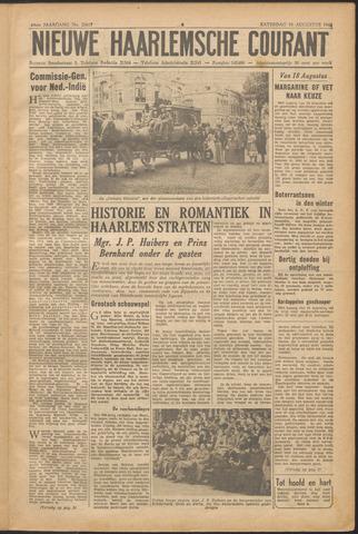 Nieuwe Haarlemsche Courant 1946-08-10
