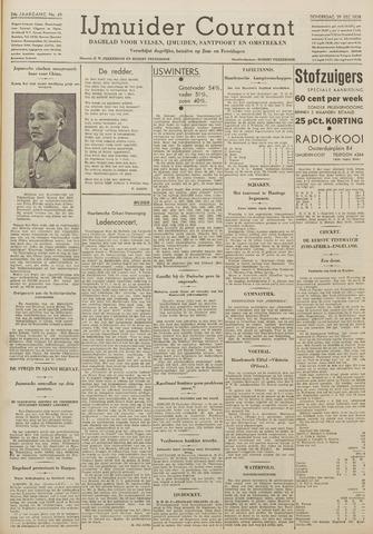 IJmuider Courant 1938-12-29