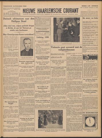 Nieuwe Haarlemsche Courant 1937-06-02