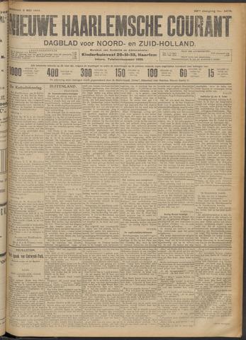 Nieuwe Haarlemsche Courant 1908-05-05