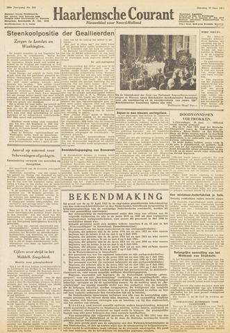 Haarlemsche Courant 1943-06-29