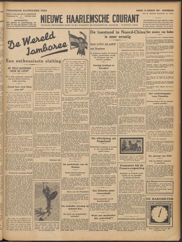 Nieuwe Haarlemsche Courant 1937-08-10