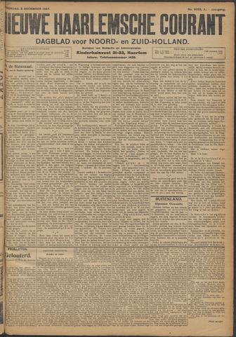 Nieuwe Haarlemsche Courant 1907-12-05