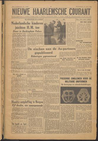 Nieuwe Haarlemsche Courant 1946-07-31