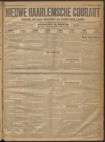Nieuwe Haarlemsche Courant 1915-12-28