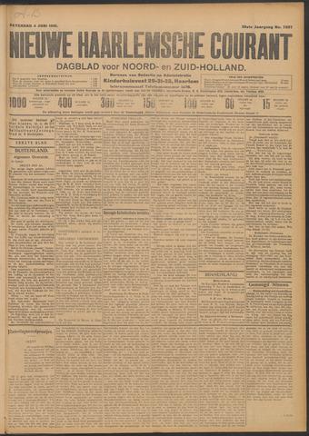 Nieuwe Haarlemsche Courant 1910-06-04