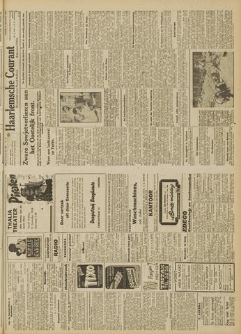 Haarlemsche Courant 1942-12-11