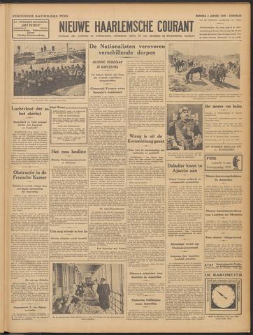 Nieuwe Haarlemsche Courant 1939-01-02