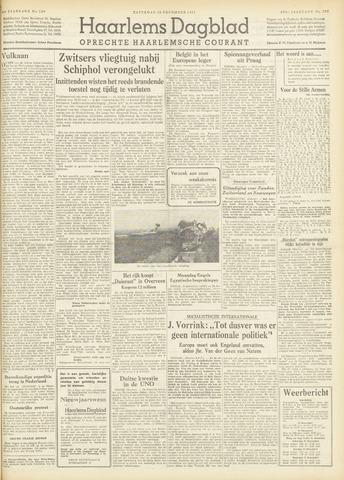 Haarlem's Dagblad 1951-12-15