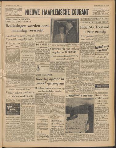 Nieuwe Haarlemsche Courant 1963-07-13