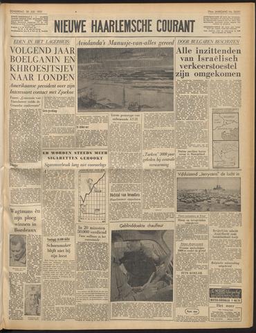Nieuwe Haarlemsche Courant 1955-07-28