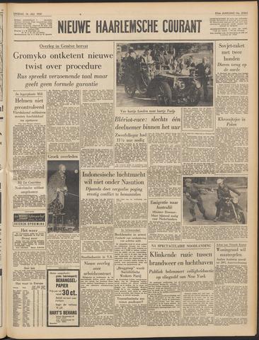 Nieuwe Haarlemsche Courant 1959-07-14