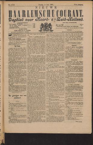 Nieuwe Haarlemsche Courant 1902-06-10