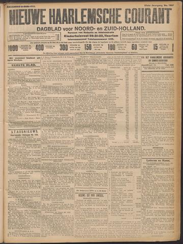 Nieuwe Haarlemsche Courant 1912-08-03