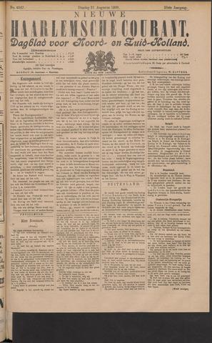 Nieuwe Haarlemsche Courant 1900-08-21
