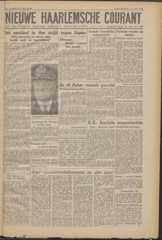Nieuwe Haarlemsche Courant 1945-06-21
