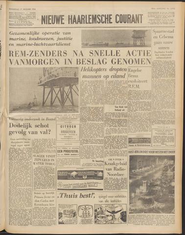 Nieuwe Haarlemsche Courant 1964-12-17