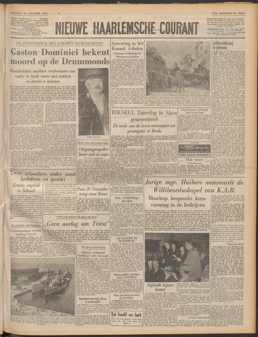 Nieuwe Haarlemsche Courant 1953-11-16