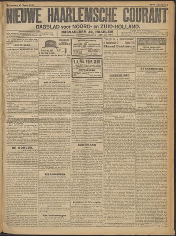 Nieuwe Haarlemsche Courant 1916-06-17
