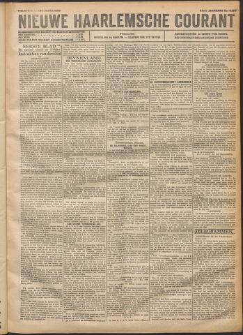Nieuwe Haarlemsche Courant 1920-11-17