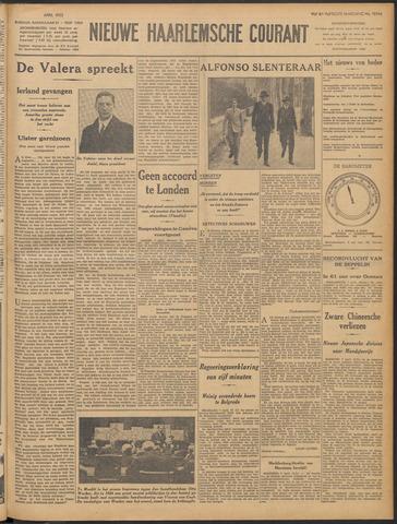 Nieuwe Haarlemsche Courant 1932-04-08
