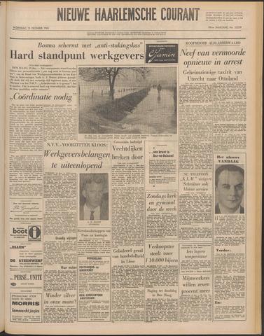 Nieuwe Haarlemsche Courant 1965-12-15