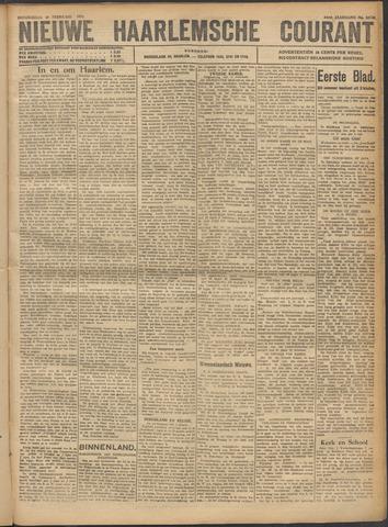 Nieuwe Haarlemsche Courant 1921-02-10