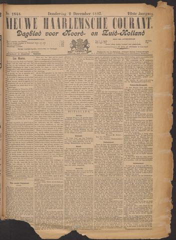 Nieuwe Haarlemsche Courant 1897-12-02