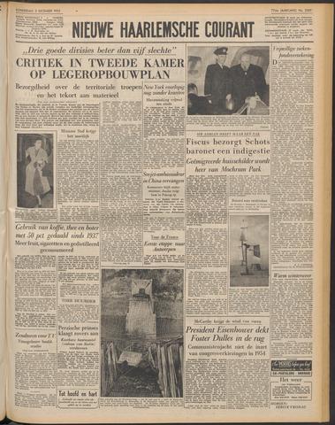Nieuwe Haarlemsche Courant 1953-12-03