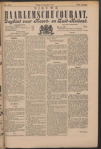 Nieuwe Haarlemsche Courant 1901-08-02