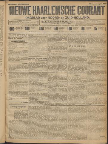 Nieuwe Haarlemsche Courant 1913-12-06