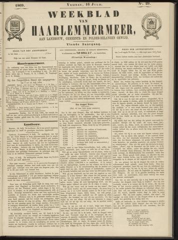 Weekblad van Haarlemmermeer 1869-07-16