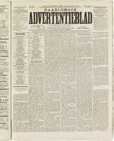 Haarlemsch Advertentieblad 1882-03-08