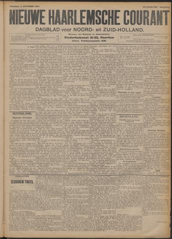Nieuwe Haarlemsche Courant 1907-10-11