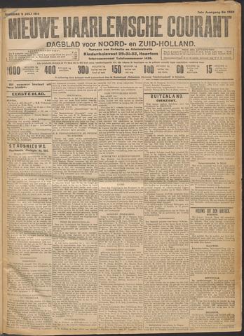 Nieuwe Haarlemsche Courant 1912-07-02