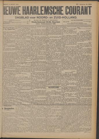 Nieuwe Haarlemsche Courant 1908-03-12