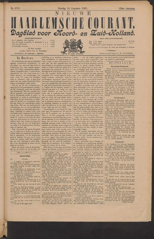 Nieuwe Haarlemsche Courant 1897-08-10