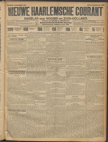 Nieuwe Haarlemsche Courant 1913-12-05