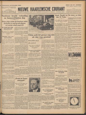 Nieuwe Haarlemsche Courant 1937-07-16