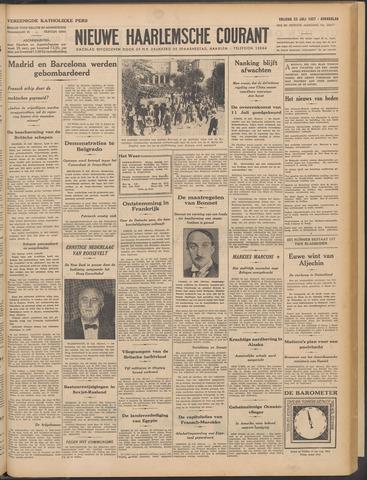 Nieuwe Haarlemsche Courant 1937-07-23