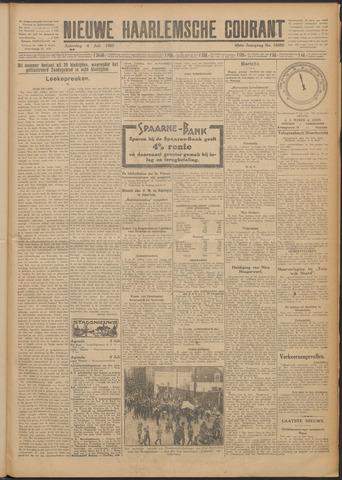Nieuwe Haarlemsche Courant 1925-07-04