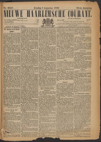 Nieuwe Haarlemsche Courant 1896-08-02