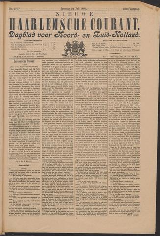 Nieuwe Haarlemsche Courant 1897-07-24