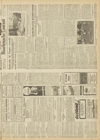 Haarlemsche Courant 1942-12-21