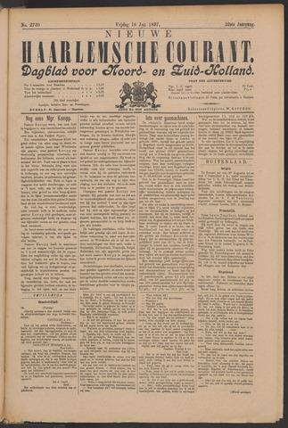 Nieuwe Haarlemsche Courant 1897-07-16